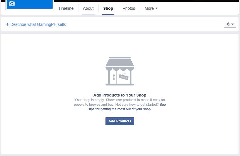 new-shop-tab-added-on-facebook-page